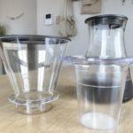 究極の美味しい水出しコーヒーを作る iwaki(イワキ) vs HARIO(ハリオ)